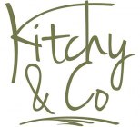 Kitchy & Co