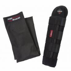 LeMieux Tail Guard With Bag