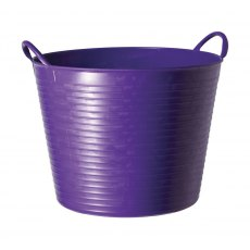 Tubtrug Medium 26L