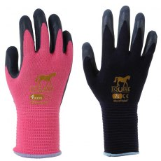 Towa Equine Riding/Work Gloves Adult