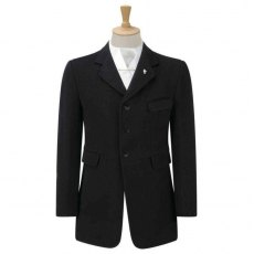Caldene Mens Hunt Coat