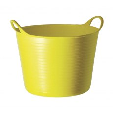 Tubtrug Small 14L