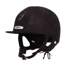 Champion X-Air Plus Junior Riding Hat