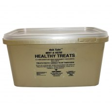 GOLD LABEL HEALTHY TREATS 2kg