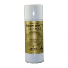 GOLD LABEL SHOW EXPRESS White 400Ml