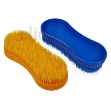 Elico Universal Grooming Brushes