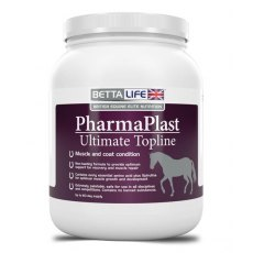 PharmaPlast Ultimate Topline 750G