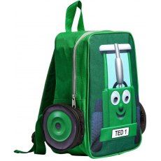 TRACTOR TED RUCKSACKS
