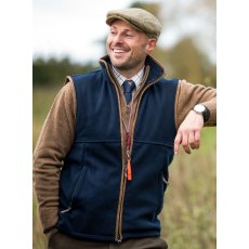 Jack Pyke Countryman Fleece Gilet Mens