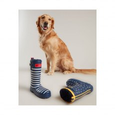 JOULES DOG TOY