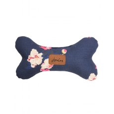 JOULES BONE TOY