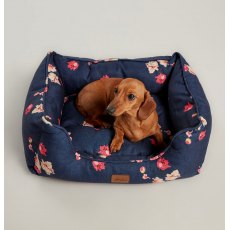 Joules Boxed Bed