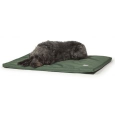 Country Waterproof Dog Bed