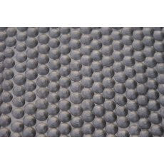 Heavy Duty Rubber Stable & Stall Mats