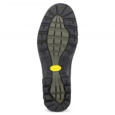 Le chameau  Womens Country Vibram