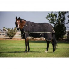 Noble 4 in 1 Turnout Rug