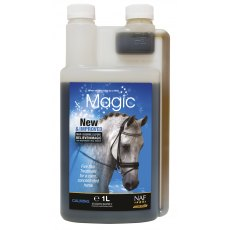 Naf Five Star Magic Liquid 1LTR