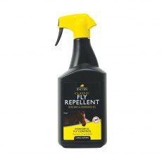 Lincoln Ditch The Itch 1  ltr + Fly Repellant