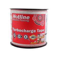 HOTLINE TC43 TURBO TAPE 20MM