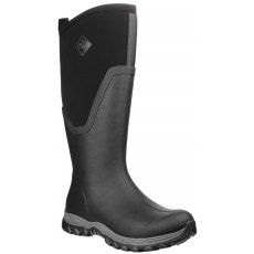Muck Boot Arctic Sport 11 Tall