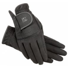 SSG DIGITAL STYLE 2100 Gloves