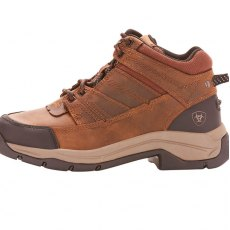 ARIAT TERRAIN PRO LADIES H20 INSULATED