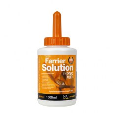 Naf Farrier Solution 500 ml