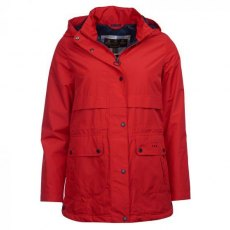 BARBOUR STRATUS JACKET LADIES