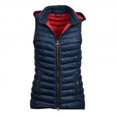 BARBOUR PENDLE GILET