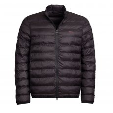 BARBOUR PENTON MENS QUILT