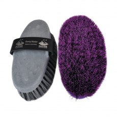 Haas Brush Brenig Madoc Grooming Brush