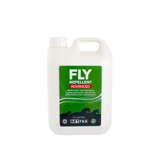Nettex Advanced Fly Repellent 2ltr Refill