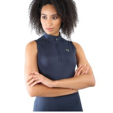 Shires Westbourne Sleevless Base layer