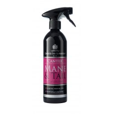 Carr Day martin Mane & Tail 500ML