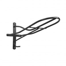 Stubbs S17 Wall Saddle Rack