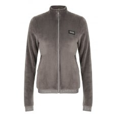 My Lemieux Liberte Fleece Jacket Ladies