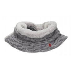 Lemieux Aida Snood