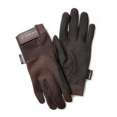 Ariat Tek Grip Insulated Glove