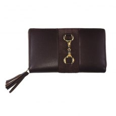GRAYS ALICE GOLD LABEL PURSE