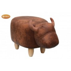 Animal footstool Gardeco Standard