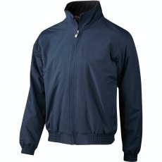 ARIAT YOUTH STABLE TEAM JACKET NAVY