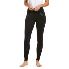 ARIAT PREVAIL INSULATED TIGHTS BLACK