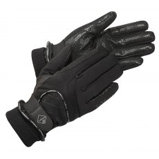 LEMIEUX PROTOUCH WATERPROOF LIGHT RIDING GLOVES