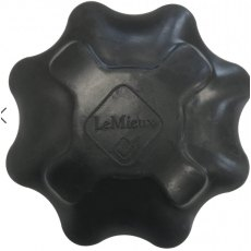 LEMIEUX SAFETY STUD TAP