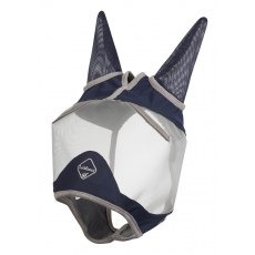 LEMIEUX ARMOUR SHIELD PRO FLY HALF MASK EARS ONLY