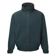 Castle Harris Blouson Jacket