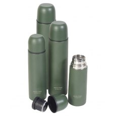 JP COUNTRYMAN FLASK 330ML