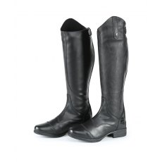Shires Moretta Marcia Childs Long Riding Boot