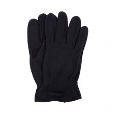 BARBOUR FLEECE GLOVE COUNTRY