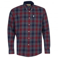 BARBOUR WESTOE SHIRT